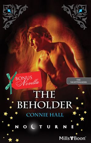 Nocturne Single Plus Bonus Novella/The Beholder/Seducing The Vam