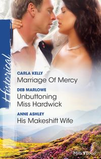 marriage-of-mercyunbuttoning-miss-hardwickhis-makeshift-wife