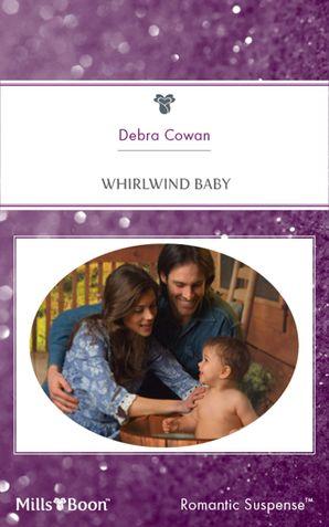 Whirlwind Baby