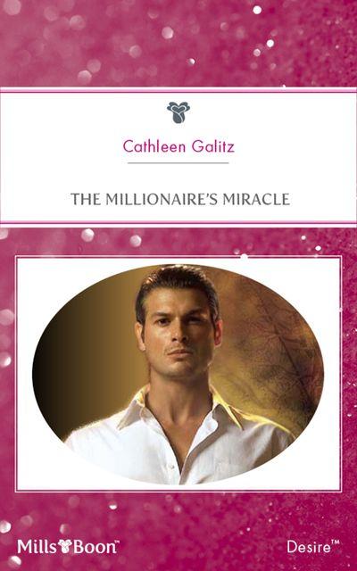 The Millionaire's Miracle