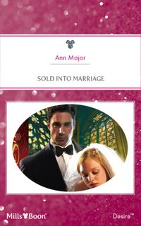 sold-into-marriage