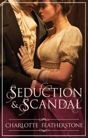 Seduction & Scandal