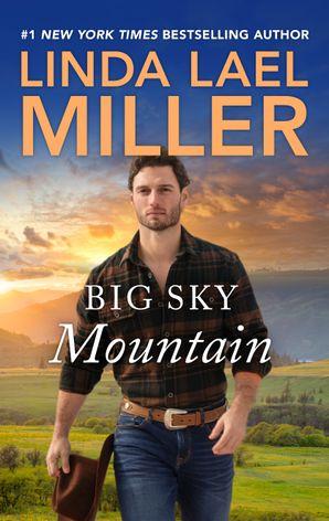 Big Sky Mountain