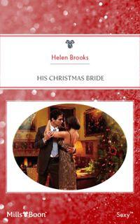his-christmas-bride