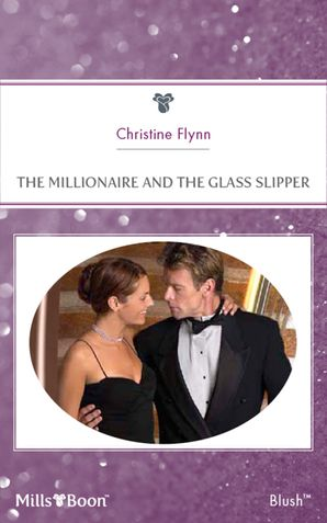The Millionaire And The Glass Slipper