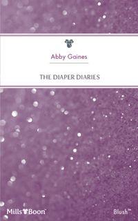 the-diaper-diaries