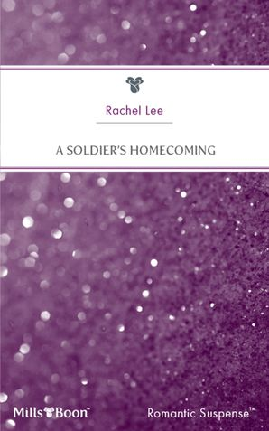 A Soldier's Homecoming
