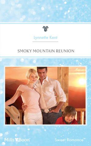 Smoky Mountain Reunion