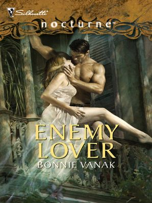 Enemy Lover