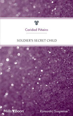 Soldier's Secret Child