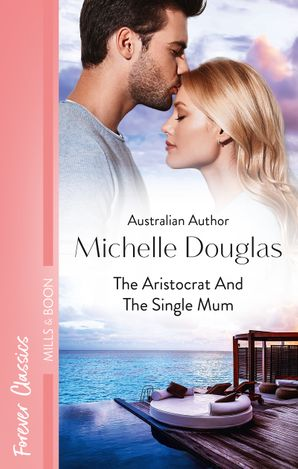 The Aristocrat And The Single Mum