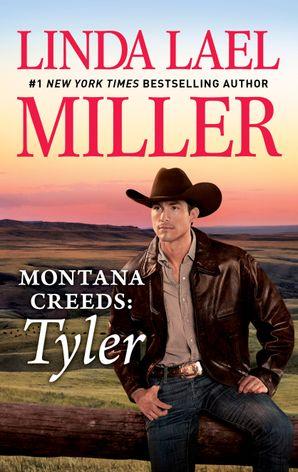 Montana Creeds - Tyler