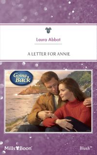 a-letter-for-annie