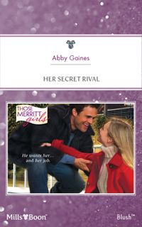 her-secret-rival
