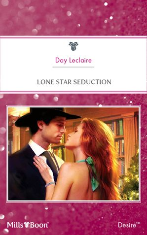 Lone Star Seduction