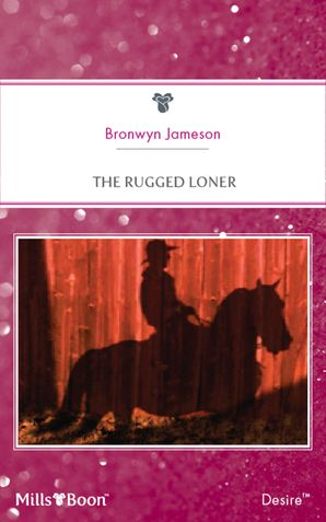 The Rugged Loner