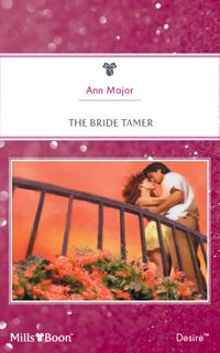 the-bride-tamer
