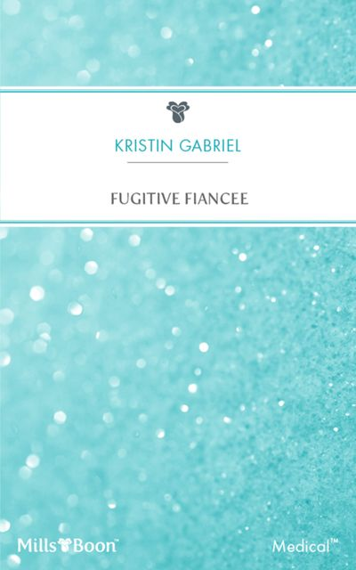 Fugitive Fiancee