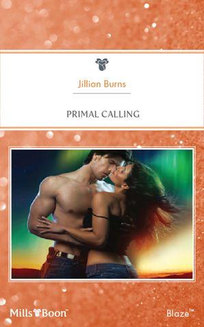 Primal Calling