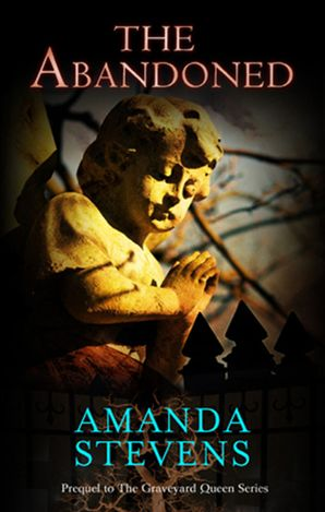 The Abandoned (novella)