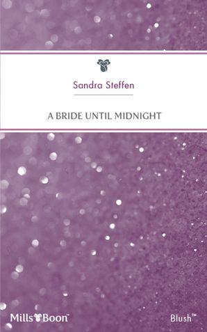 A Bride Until Midnight