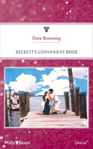 the quiet seduction browning dixie