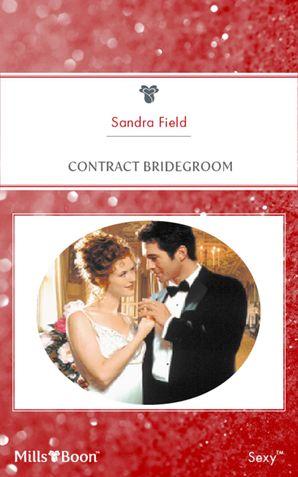 Contract Bridegroom