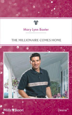 The Millionaire Comes Home