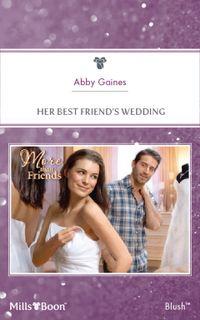 her-best-friends-wedding