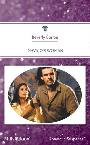 Navajo's Woman