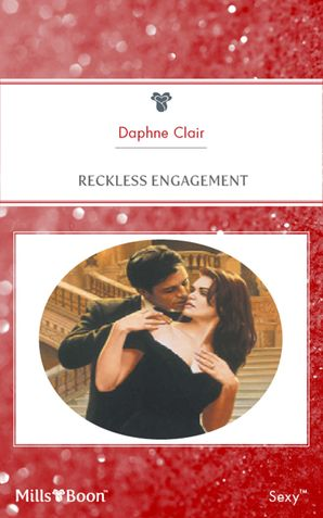 Reckless Engagement
