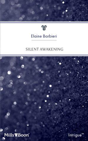 Silent Awakening