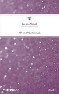 my-name-is-nell