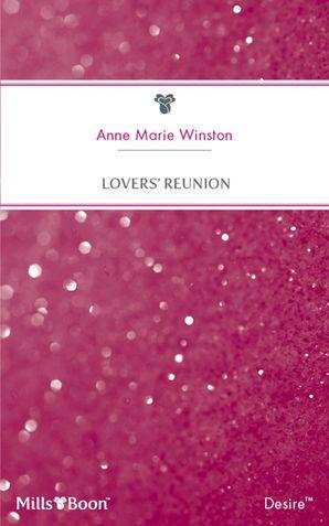 Lovers' Reunion