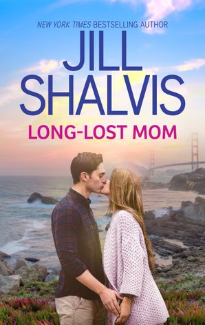 Long-Lost Mom