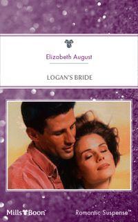 logans-bride