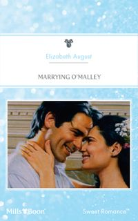 marrying-omalley