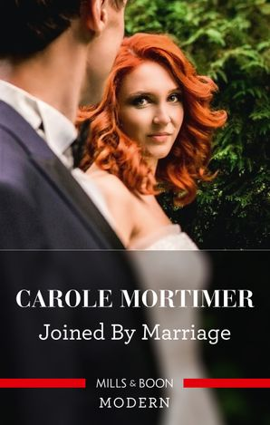 Joined By Marriage