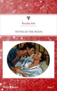 myths-of-the-moon