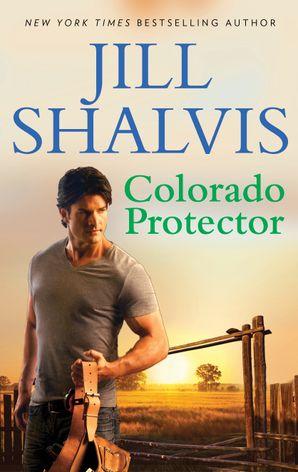Colorado Protector