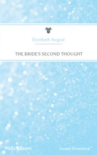 the-brides-second-thought
