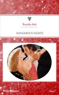 dangerous-nights