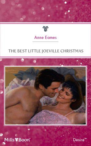 The Best Little Joeville Christmas