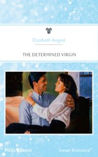 the-determined-virgin