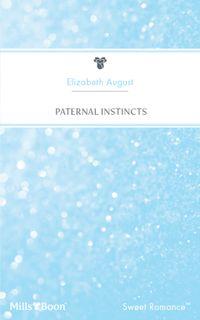paternal-instincts