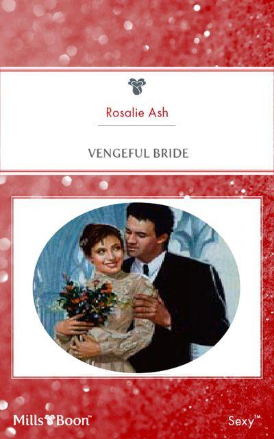 Vengeful Bride