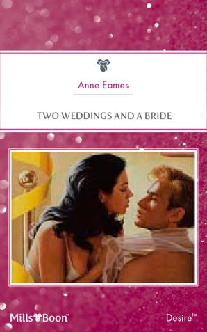 Two Weddings And A Bride