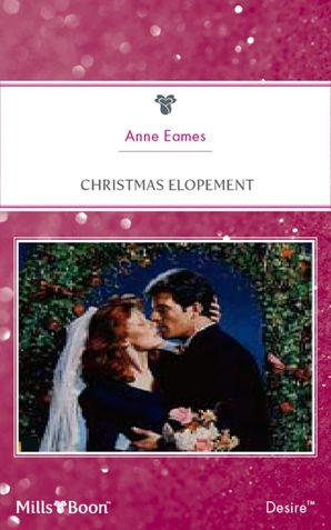 Christmas Elopement