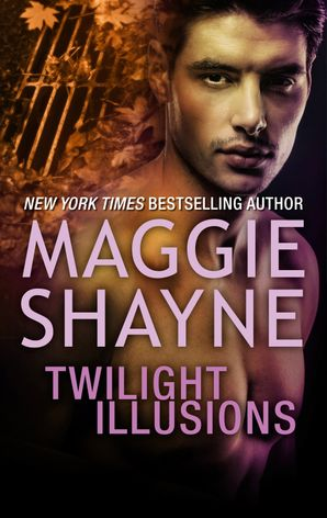 Twilight Illusions & Beyond Twilight/Twilight Illusions/Beyond