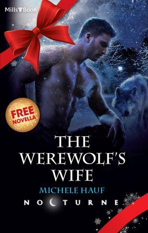 The Werewolf's Wife / Desire Calls